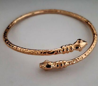argent doré or : 500€